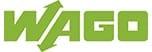 WAGO Logo ab 11_2015_ohne R