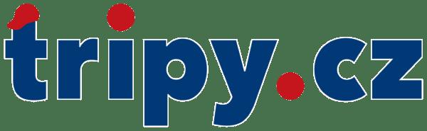 logo-tripy