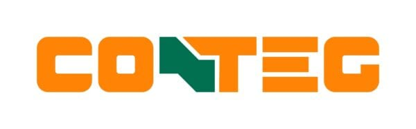 logo_Conteg