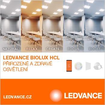 Ledvance 300 x 300 px
