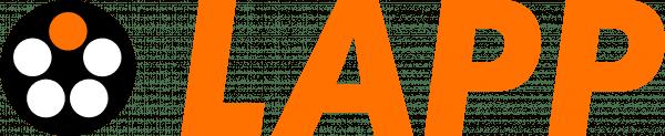 Lapp_Logo