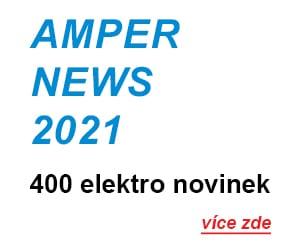 Amper 300 x 300 px