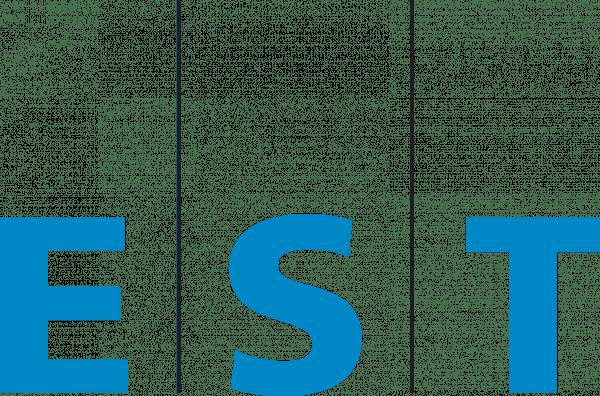 EST_C