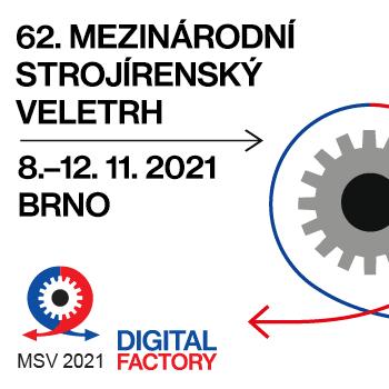 MSV 300 x 300 px