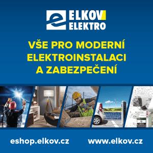 Elkov 300 x 300 px